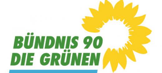 Grüne Schenefeld